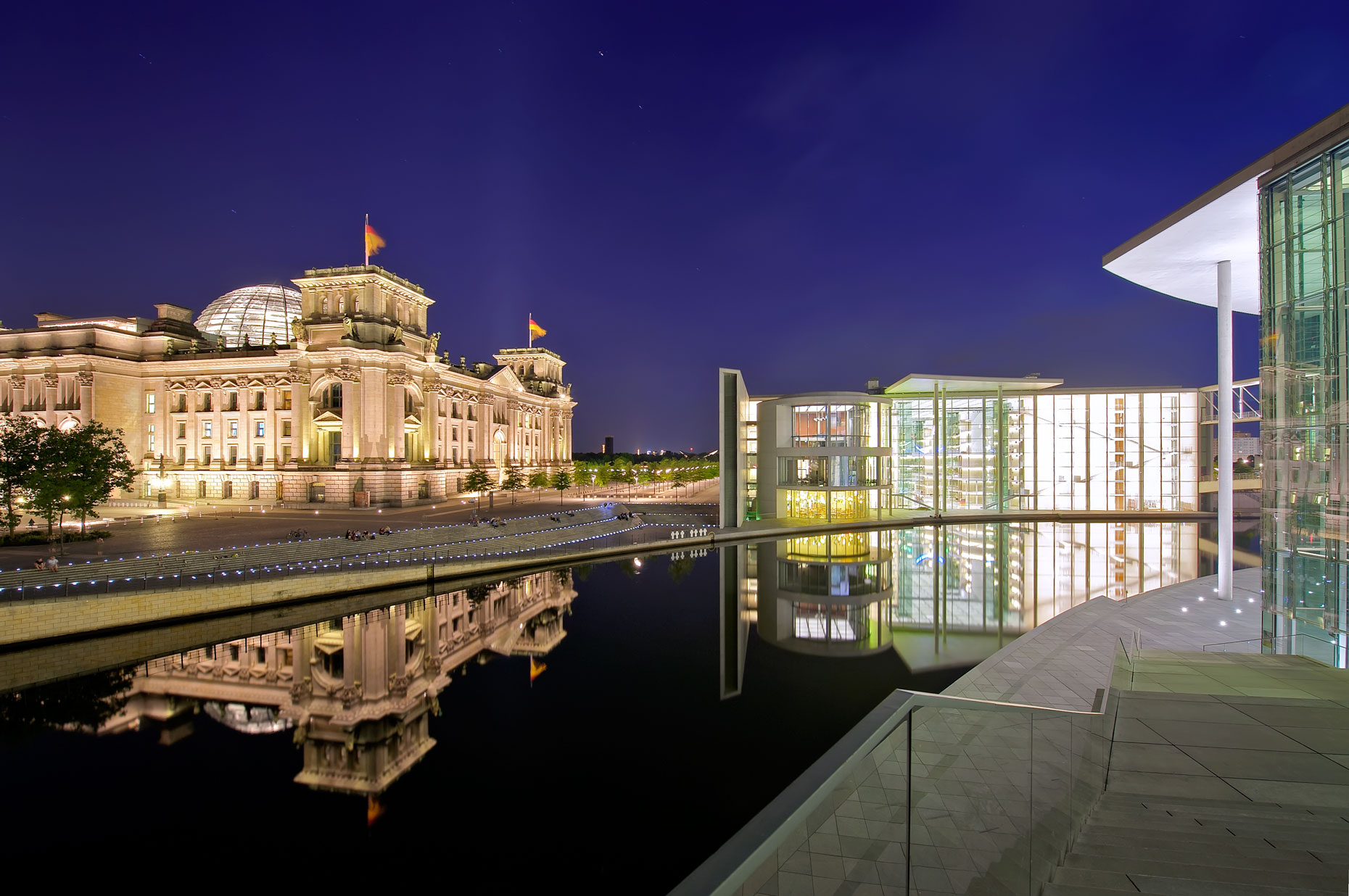 Berlin_Reichstag_Paul-Loebe-Building-60.jpg