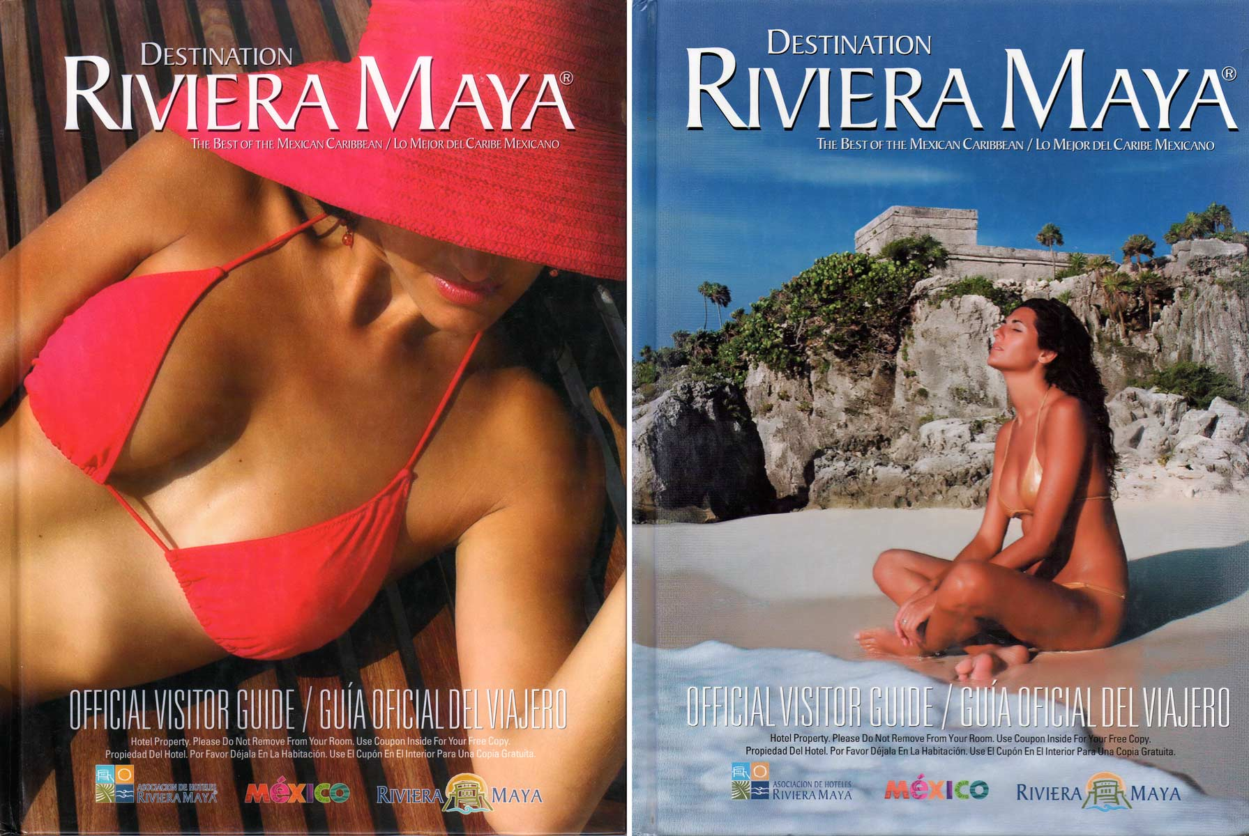 DESTINATION-RIVIERA-MAYA-TWIN.jpg