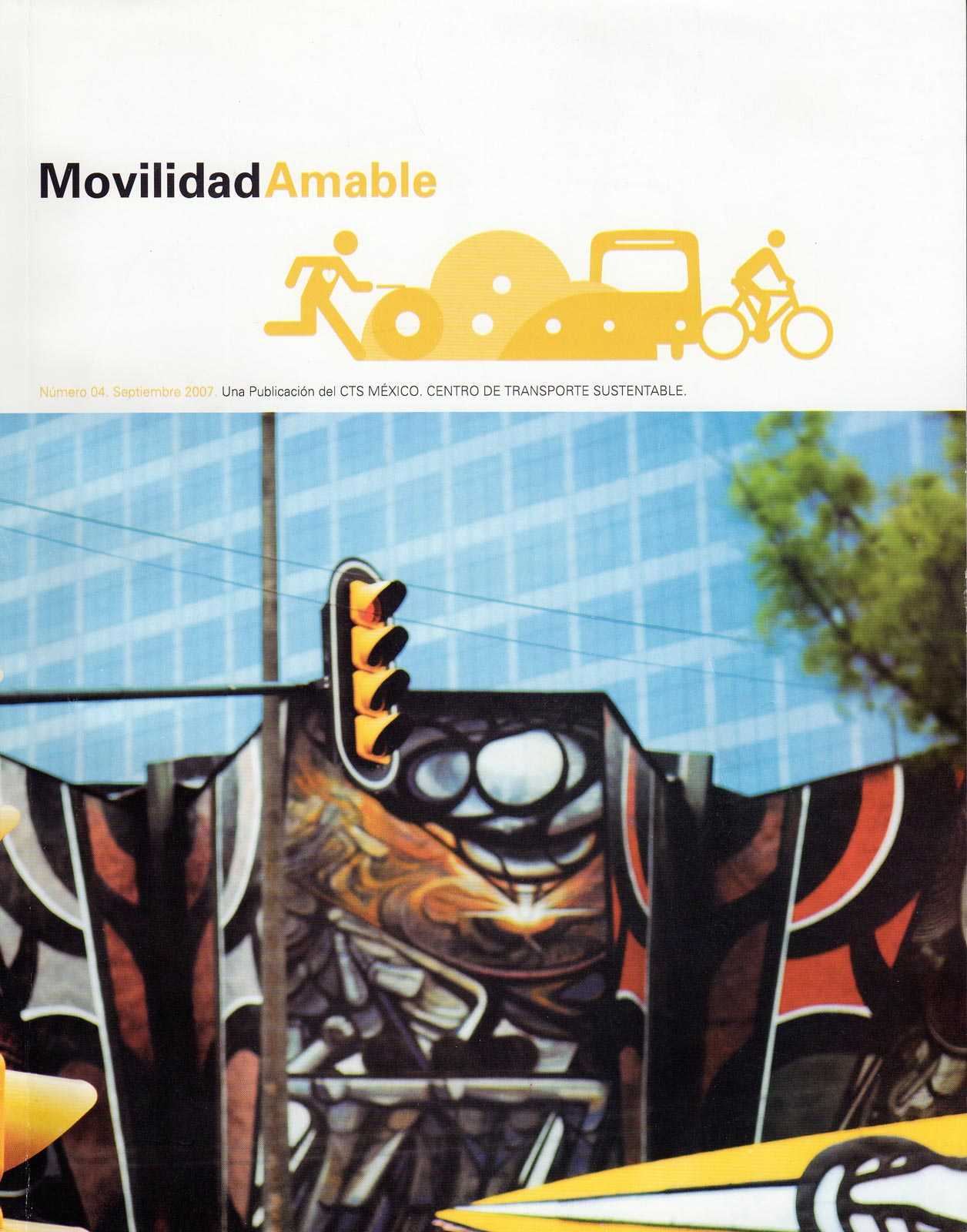 MOVILIDAD-AMABLE001.jpg