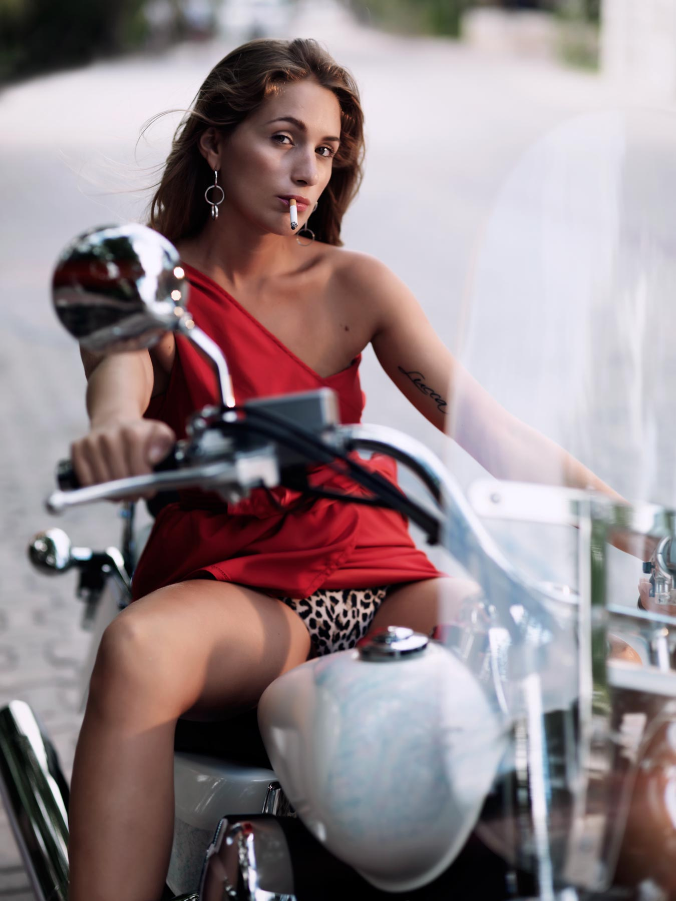 bad-ass-bike-girl_rkphoto-2.jpg