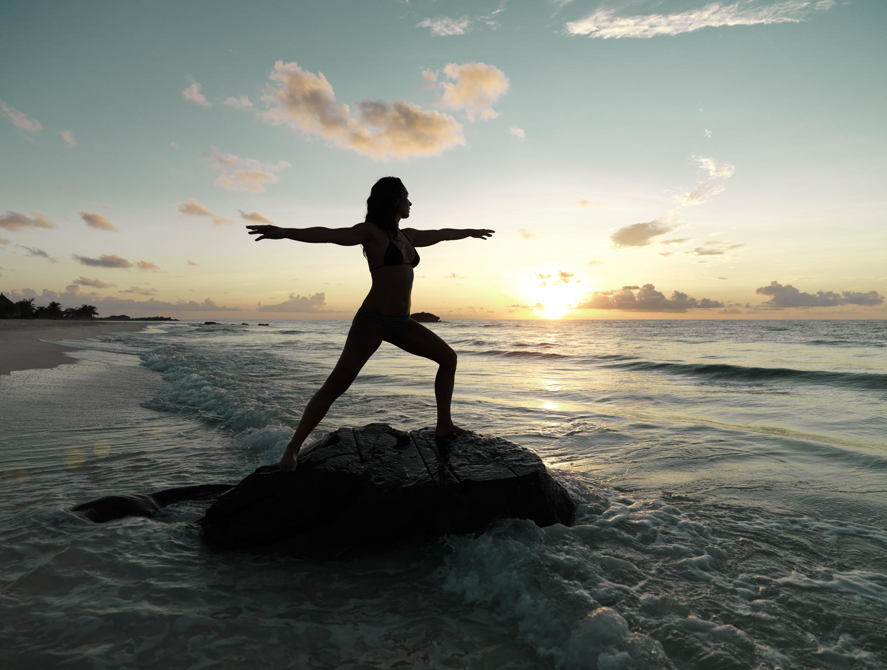 sunrise_yoga_tulum01.jpg